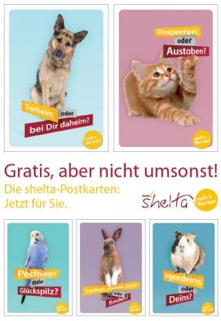 Postkarten-gratis-nicht-umsonst