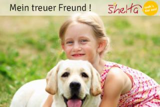 mein-Freund-ein-Hund