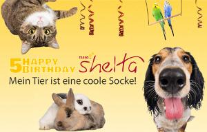 shelta-titel-5-geburtstag-coole-socke-blog